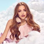 @kathleenlights's profile picture on influence.co