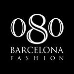 @080bcnfashion's profile picture on influence.co