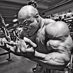 @officialkaigreene's profile picture on influence.co