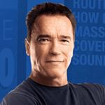 @arnoldsports's profile picture
