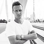 @tomasberdych's profile picture on influence.co