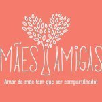 @maesamigas's profile picture on influence.co