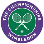 @wimbledon's profile picture on influence.co