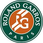 @rolandgarros's profile picture on influence.co