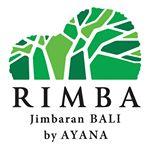 @rimbajimbaran's profile picture