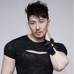 @guy_tang's profile picture on influence.co