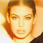 @goicoechea22's profile picture
