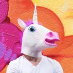 @mattcrump's profile picture
