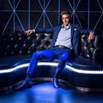 @marko_gojanovic's profile picture on influence.co