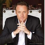 @chrisbharrison's profile picture on influence.co