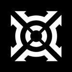 @progenex's profile picture