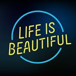 @lifeisbeautiful's profile picture