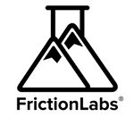 @frictionlabs's profile picture on influence.co