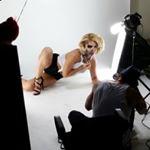 @la_photographer_'s profile picture on influence.co