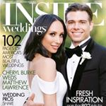 @insideweddings's profile picture on influence.co
