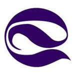 @balinisports's profile picture