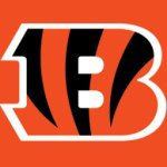 @bengals's profile picture