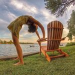 @dms_yoga's profile picture on influence.co