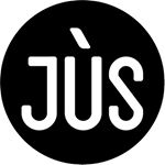 @jusbyjulie's profile picture
