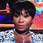 @bevysmith's profile picture on influence.co