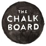 @thechalkboardmag's profile picture