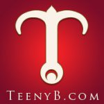 @teenyb_bikinis's profile picture