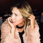 @caroleradziwill's profile picture on influence.co