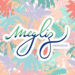 @megliz.swim's profile picture