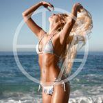 @houseofauora's profile picture on influence.co