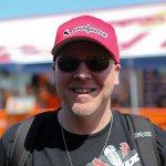 @tonyblazier's profile picture on influence.co
