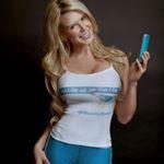 @checkoutamanda's profile picture on influence.co