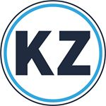 @kzgear's profile picture on influence.co