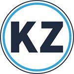 @kzgear's profile picture