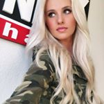 @tomilahren's profile picture on influence.co