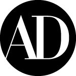 @archdigest's profile picture