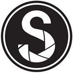 @stevebitanga's profile picture on influence.co