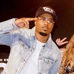 @steelobrim's profile picture on influence.co