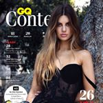 @hannahstocking's profile picture on influence.co