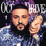 @oceandrivemag's profile picture on influence.co