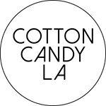 @cottoncandyla's profile picture