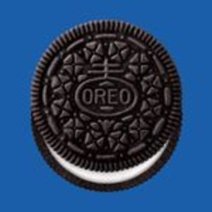 @oreo's profile picture
