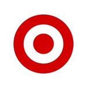 @target's profile picture