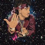 @escomoecity's profile picture on influence.co