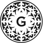 @galialahav's profile picture