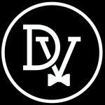 @dappervigilante's profile picture