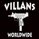 @villansla's profile picture on influence.co