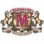 @madonnainn1958's profile picture on influence.co