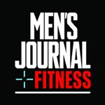 @mensfitnessmag's profile picture on influence.co
