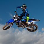 @cooperwebb_17's profile picture on influence.co