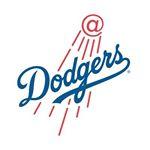 @dodgers's profile picture